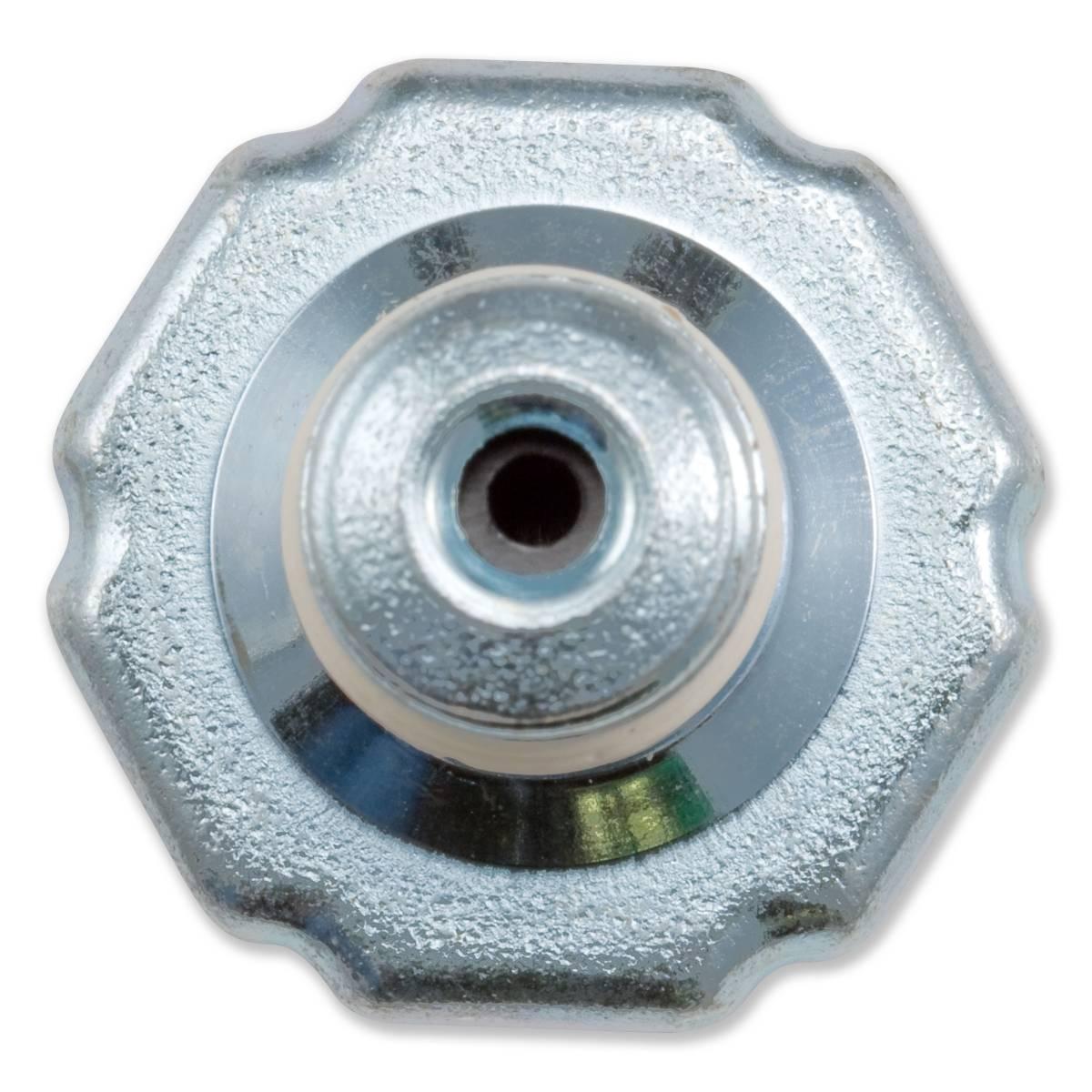 Alliant Power Ap0022 Engine Oil Pressure Eop Switch: Alliant Power AP63419 Engine Oil Pressure (EOP) Switch