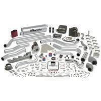 Turbo Chargers & Components - Turbo Charger Kits
