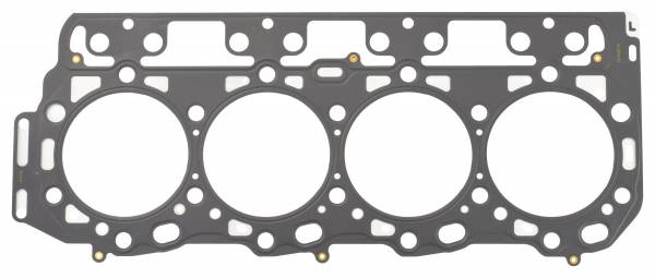 Alliant Power - Alliant Power AP0047 Head Gasket