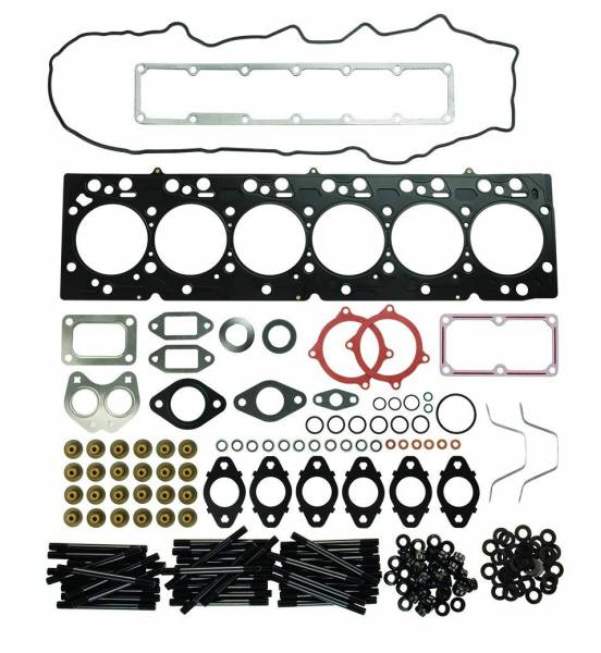 Alliant Power - Alliant Power AP0095 Overhaul Gasket Kit
