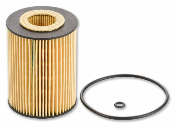 Alliant Power - Alliant Power AP61001 Oil Filter Element Service Kit