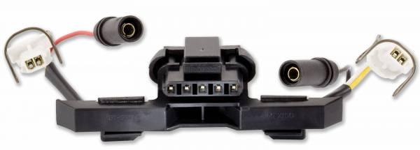 Alliant Power - Alliant Power AP63414 Internal Injector Harness
