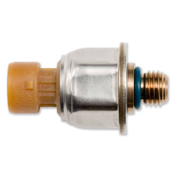 Alliant Power - Alliant Power AP63460 Injection Control Pressure (ICP) Sensor