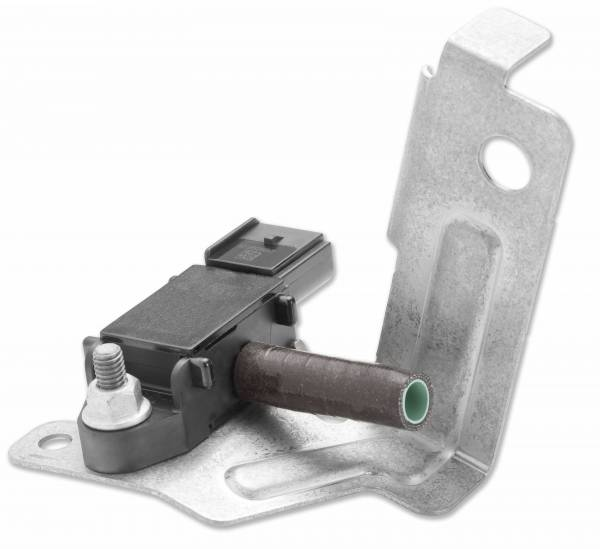 Alliant Power - Alliant Power AP63473 Diesel Particulate Filter Pressure (DPFP) Sensor