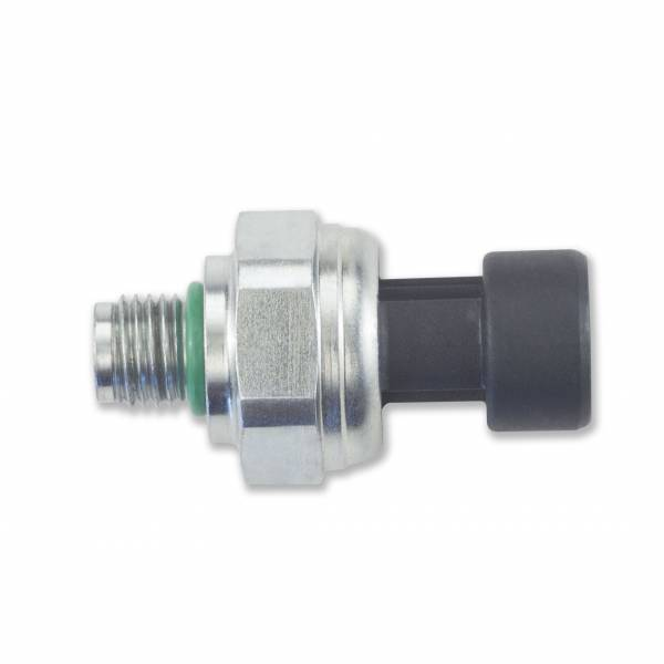 Alliant Power - Alliant Power AP63474 Engine Oil Pressure (EOP) Sensor