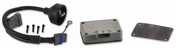 Alliant Power - Alliant Power AP63485 PMD & Harness Kit