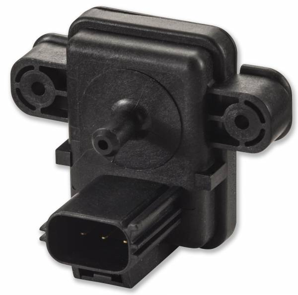 Alliant Power - Alliant Power AP63495 Manifold Absolute Pressure (MAP) Sensor