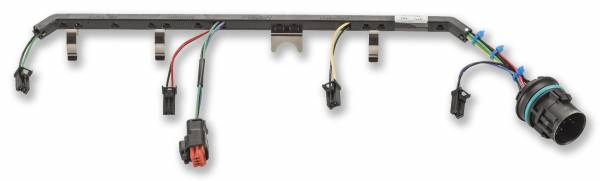 Alliant Power - Alliant Power AP63515 Injector Harnes
