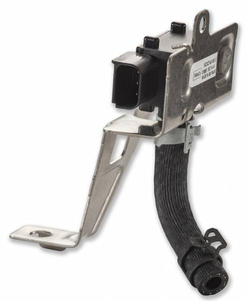 Alliant Power - Alliant Power AP63526 Exhaust Back Pressure (EBP) Sensor