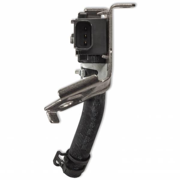 Alliant Power - Alliant Power AP63537 Exhaust Back Pressure/Diesel Particulate Filter Pressure (EBP/DPFP) Sensor