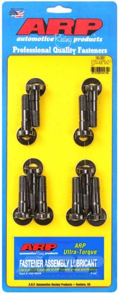ARP - Ford 6.7L diesel flywheel bolt kit