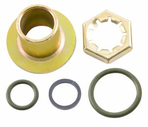 Engine Parts - Oil System - Alliant Power - Alliant Power AP0003 Injection Pressure Regulator (IPR) Valve Seal Kit