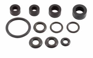 Alliant Power - Alliant Power AP0007 Fuel Filter Drain Valve Kit