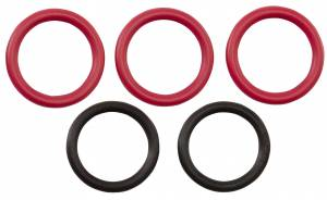 Engine Parts - Gaskets And Seals - Alliant Power - Alliant Power AP0011 High-Pressure Oil Pump Seal Kit