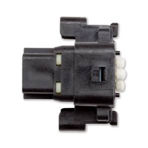Alliant Power - Alliant Power AP0018 Fuel Injection Control Module (FICM) Connector - Image 6