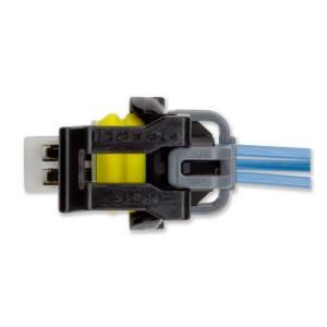 Alliant Power - Alliant Power AP0021 3 Wire Pigtail - Image 6