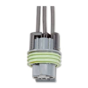 Alliant Power - Alliant Power AP0022 Engine Oil Pressure (EOP) Switch Connector Pigtail - Image 2