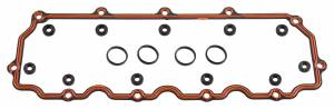 Engine Parts - Gaskets And Seals - Alliant Power - Alliant Power AP0023 Valve Cover Gasket