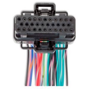 Alliant Power - Alliant Power AP0031 Fuel Injection Control Module (FICM) Connector Pigtail - Image 3