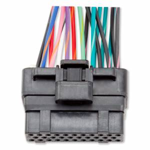 Alliant Power - Alliant Power AP0031 Fuel Injection Control Module (FICM) Connector Pigtail - Image 6