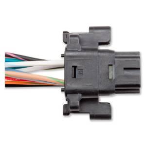 Alliant Power - Alliant Power AP0032 Fuel Injection Control Module (FICM) Connector Pigtail - Image 4