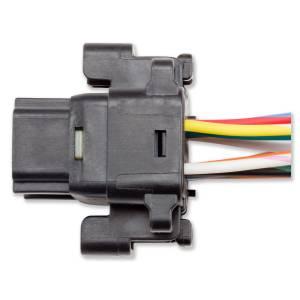 Alliant Power - Alliant Power AP0032 Fuel Injection Control Module (FICM) Connector Pigtail - Image 5