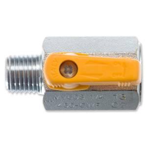 Alliant Power - Alliant Power AP0037 Pressure Test Kit - Image 17