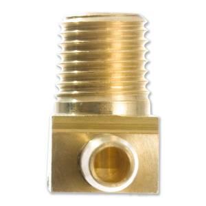 Alliant Power - Alliant Power AP0037 Pressure Test Kit - Image 22