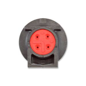 Alliant Power - Alliant Power AP0040 G2.8 Injector Connector