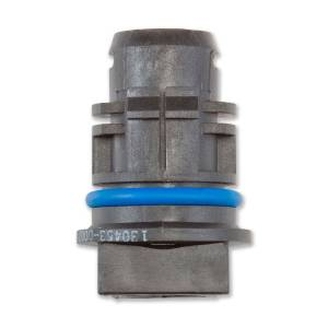 Alliant Power - Alliant Power AP0040 G2.8 Injector Connector - Image 2