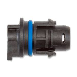 Alliant Power - Alliant Power AP0040 G2.8 Injector Connector - Image 4