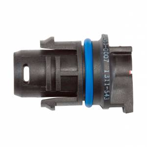 Alliant Power - Alliant Power AP0040 G2.8 Injector Connector - Image 5