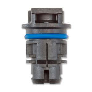 Alliant Power - Alliant Power AP0040 G2.8 Injector Connector - Image 6