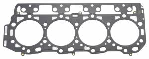 Engine Parts - Cylinder Head Parts - Alliant Power - Alliant Power AP0049 Head Gasket