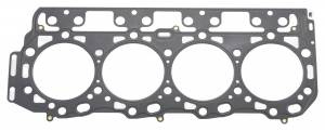 Engine Parts - Cylinder Head Parts - Alliant Power - Alliant Power AP0050 Head Gasket