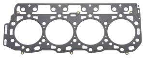 Engine Parts - Cylinder Head Parts - Alliant Power - Alliant Power AP0051 Head Gasket