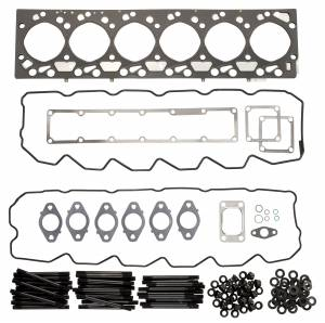 Alliant Power - Alliant Power AP0054 Head Gasket Kit with Studs