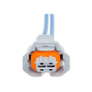 Alliant Power - Alliant Power AP0056 2 Wire Pigtail - Image 3