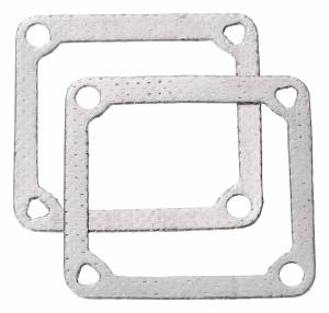 Alliant Power - Alliant Power AP0058 Intake Grid Heater Gaskets