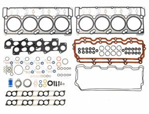 Alliant Power - Alliant Power AP0060 Head Gasket Kit without Studs