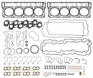 Engine Parts - Cylinder Head Parts - Alliant Power - Alliant Power AP0065 Head Gasket Kit without Studs