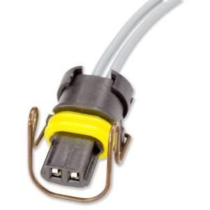 Alliant Power - Alliant Power AP0068 2 Wire Pigtail - Image 3
