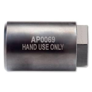 Alliant Power - Alliant Power AP0069 High-Pressure Oil Rail Socket - Image 4