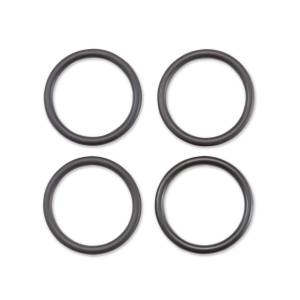 Alliant Power - Alliant Power AP0070 High-Pressure Oil Rail Seal Kit