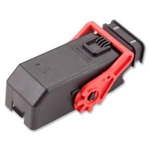 Engine Parts - Parts & Accessories - Alliant Power - Alliant Power AP0076 Engine Harness Connector Cover