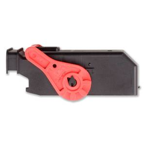 Alliant Power - Alliant Power AP0076 Engine Harness Connector Cover - Image 2