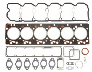 Alliant Power - Alliant Power AP0092 Head Gasket Kit without Studs - Image 2