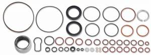 Alliant Power - Alliant Power AP0095 Overhaul Gasket Kit - Image 2