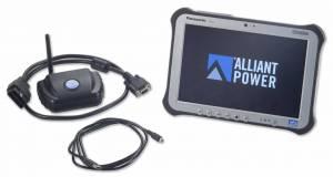 Alliant Power - Alliant Power AP0111 Chrysler DRB 3 Emulator (pre-2006) - Image 3