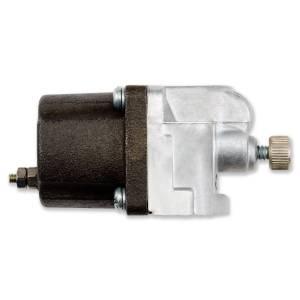 Alliant Power - Alliant Power AP3035342 Fuel Shut-off Valve Assembly12 Volt - Image 3